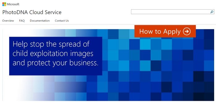 photodna-cloud-service-microsoft