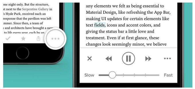 pocket-ios-text-to-speech