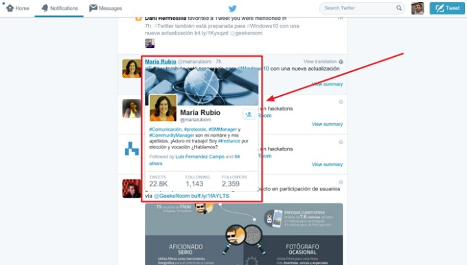 twitter-preview-profile-web
