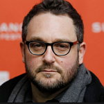 Confirman a Colin Trevorrow (Juriassic World) como director de Star Wars Episodio IX