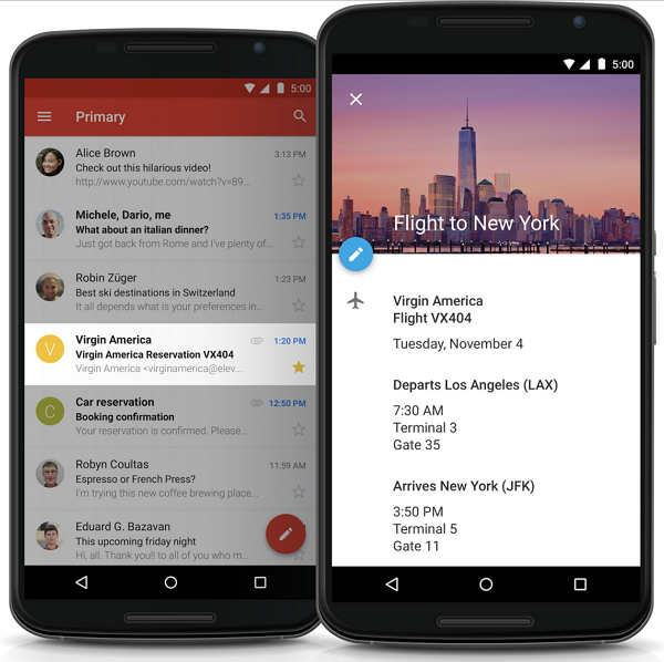 gmail-calendario-google-apps