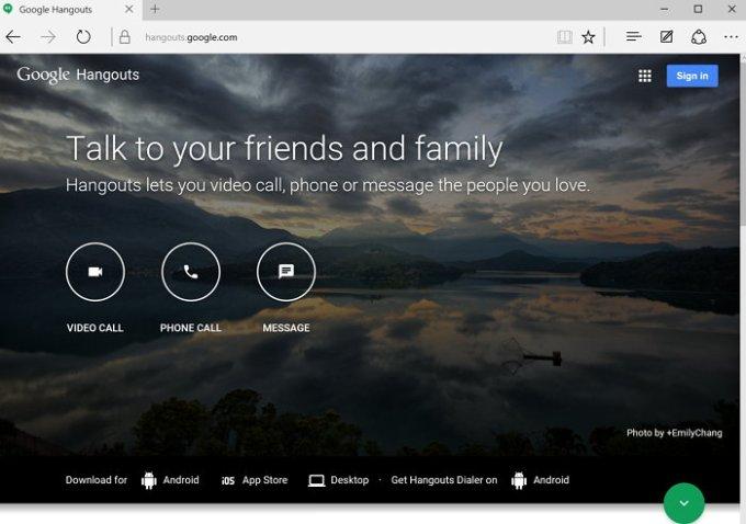 google-hangouts-web