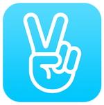 Naver, dueña de la app Line, lanza V (Android/iOS) app para transmitir vídeo en tiempo real
