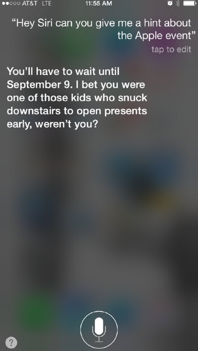 siri-hint-apple-event-