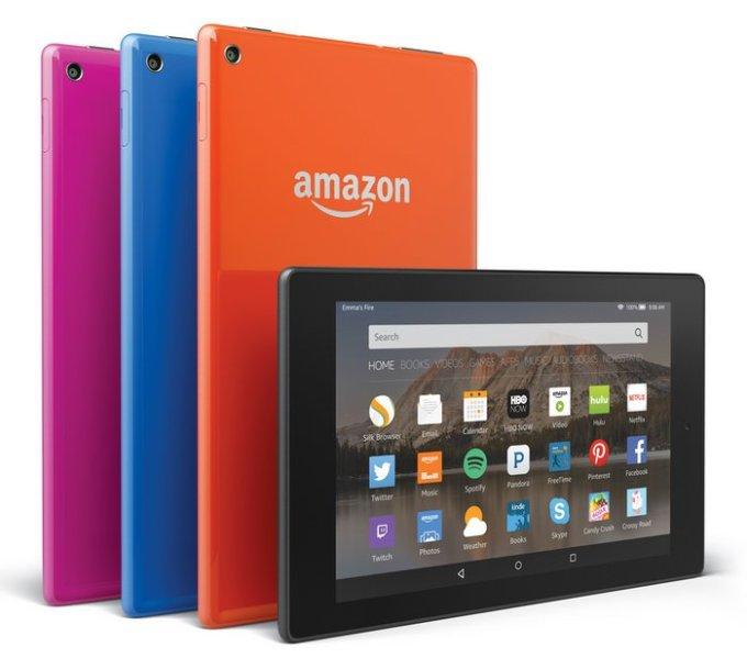 amazon-fire-hd-tablets