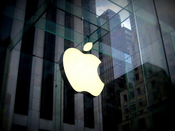 Apple lanza WatchOS 3.1