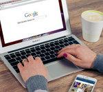 Algunas ideas que te pueden ayudar a generar contenido relevante para tu sitio web o blog