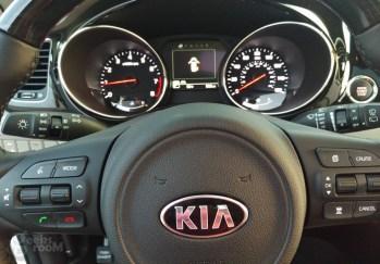 kia-sedona-sx-l-2016-23
