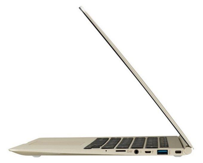 lg-gram-laptop-white