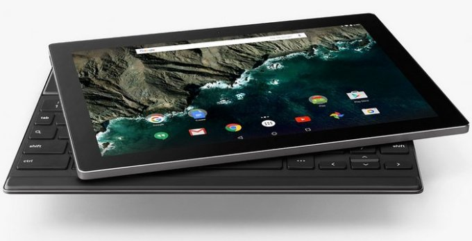 pixel-c-google-android-tablet