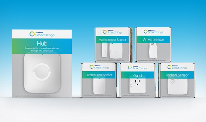samsung-smartthings-products