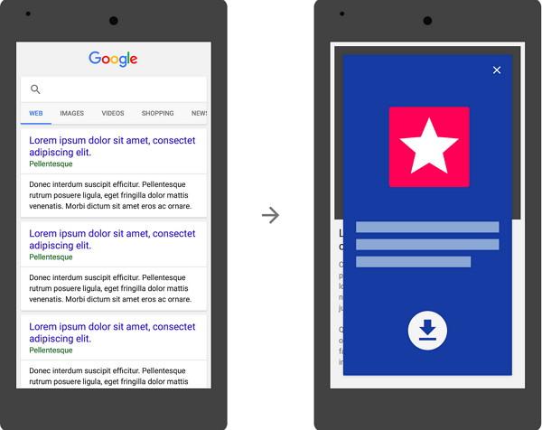 website-mobile-interstitial