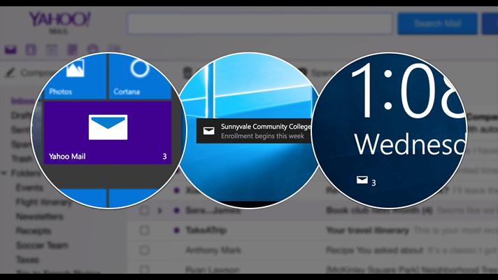 yahoo-mail-windows-10-notifications