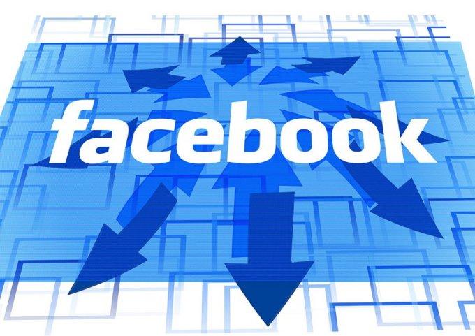 facebook-pixabay