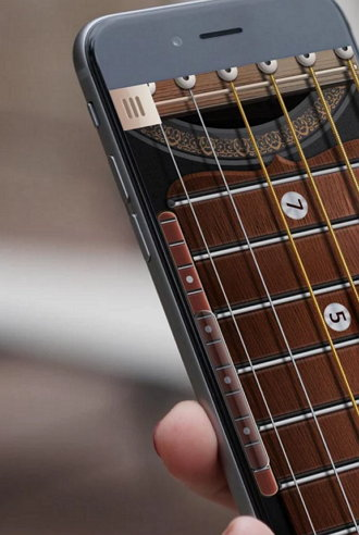 guitarra-real-android