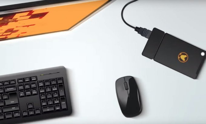 infocus-kangaroo-mini-ordenador