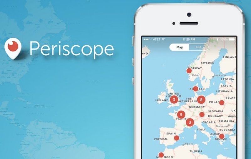 periscope-front-page