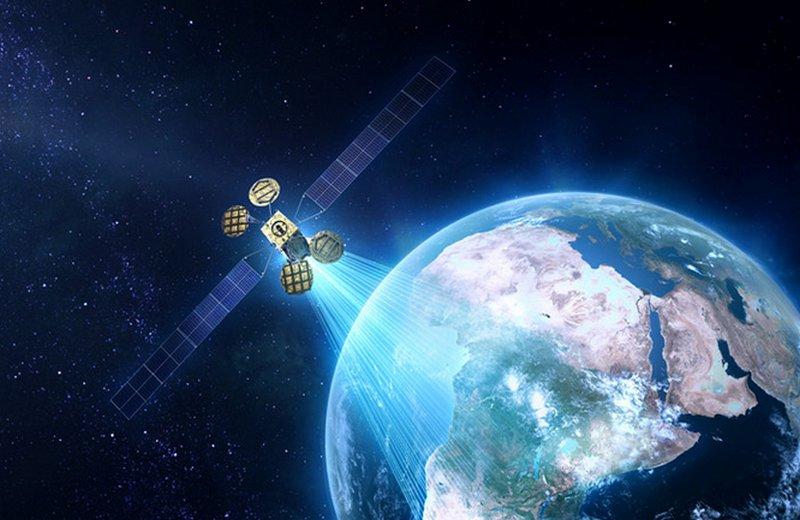 satelite-amos-6-eutelsat
