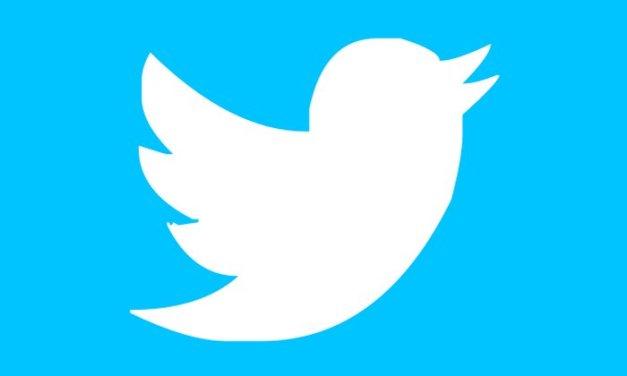 Twitter confirma un nuevo botón en su app Android para transmisiones de Periscope