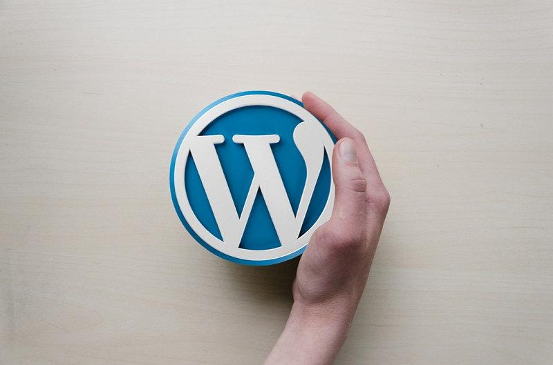 wordpress-pixabay