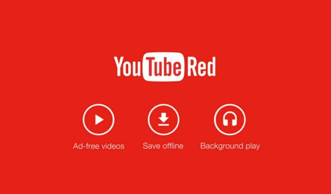 youtube-red-1