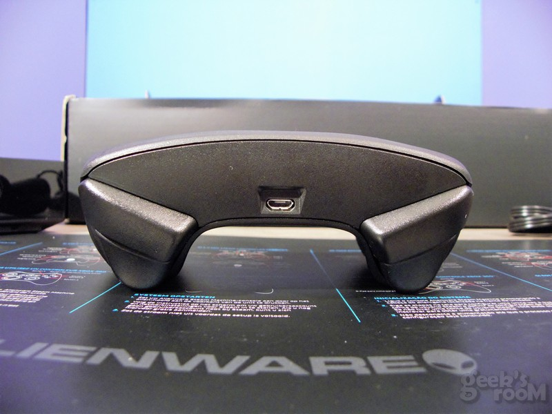 Alienware-Steam-Machine13