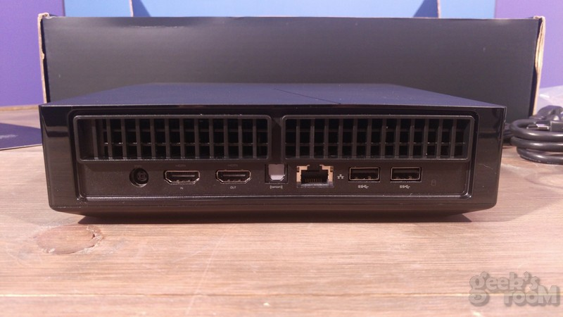 Alienware-Steam-Machine15