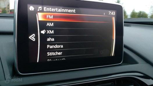 Mazda-MX-5-Miata-2016-28