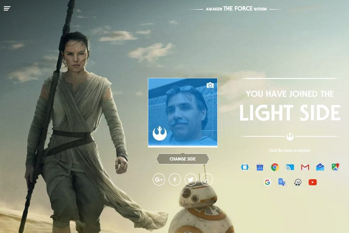 google-star-wars-light-side