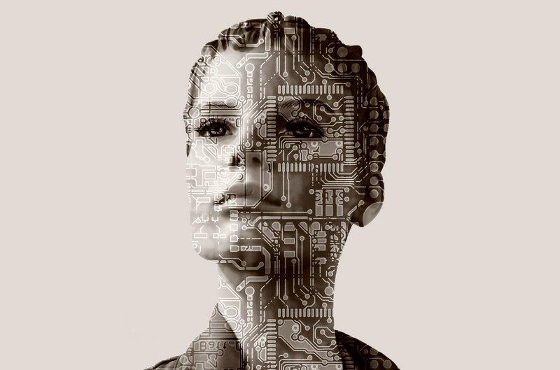 Microsoft Cognitive Toolkit kit de herramientas open source para reconocimiento de voz