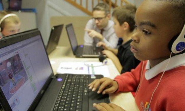 Tu placa Arduino ya puede ser programada usando un Raspberry Pi