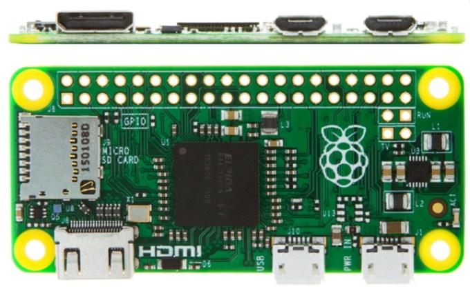 raspberry-pi-zero-1