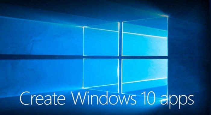windows-app-studio-universal-app