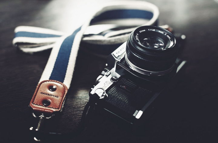 Fotografía - Cámara - Imágenes Gratis
