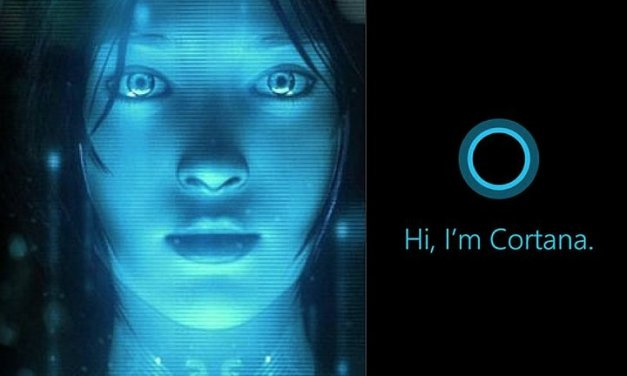Cortana iOS se está transformando en una seria alternativa a Siri