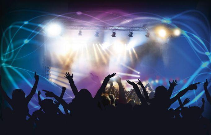 musica-concert-people-pexels