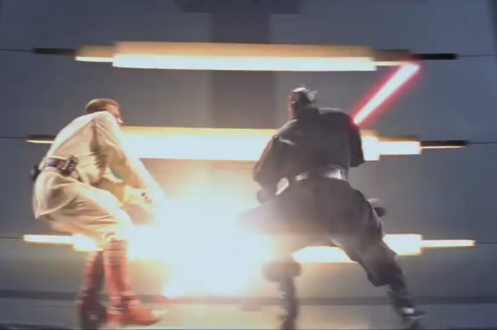 star-wars-lightsaber-duel
