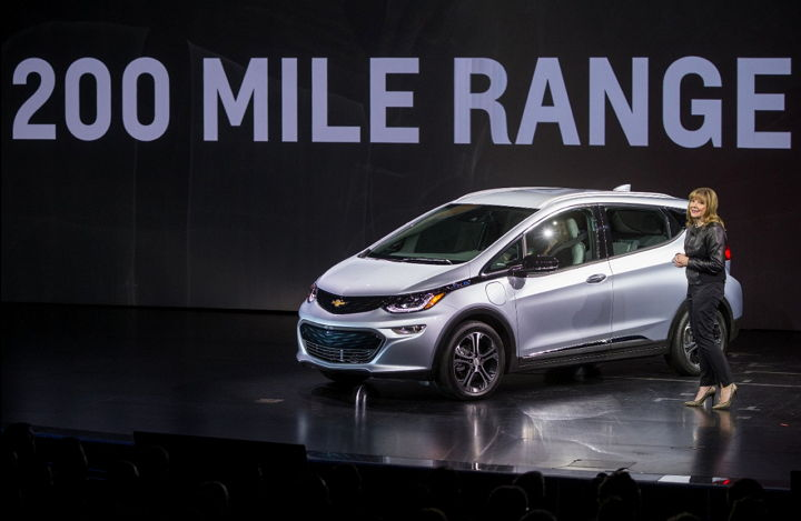 chevrolet-bolt-ev-2017-200-mile-range