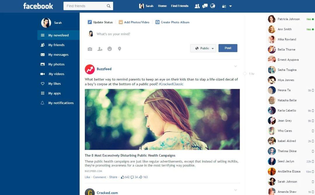 facebook-flat-main