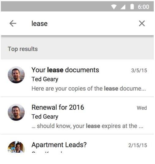 inbox-quick-answers