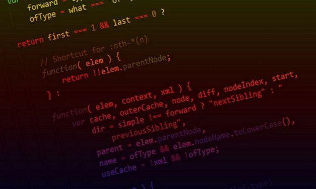 5 cursos de Javascript para principiantes [Gratis y en Español]