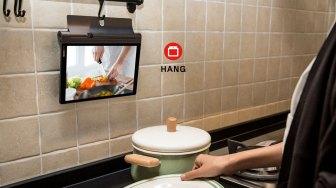 lenovo-yoga-tablet-3-pro-hang-mode-1