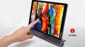 lenovo-yoga-tablet-3-pro-stand-mode-2