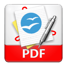 pdf-open-office