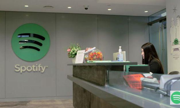 Spotify rebaja sustancialmente el precio del plan familiar