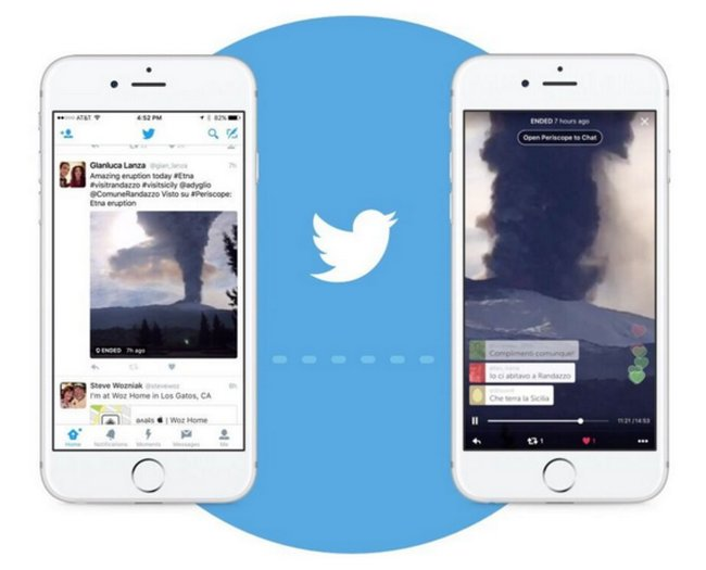 twitter-periscope-tweets-streaming-live
