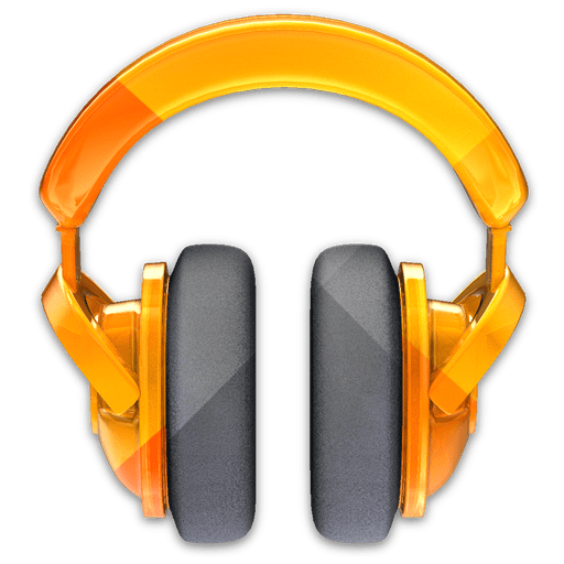 Actualiza gratis tu música a través de Google Play Music