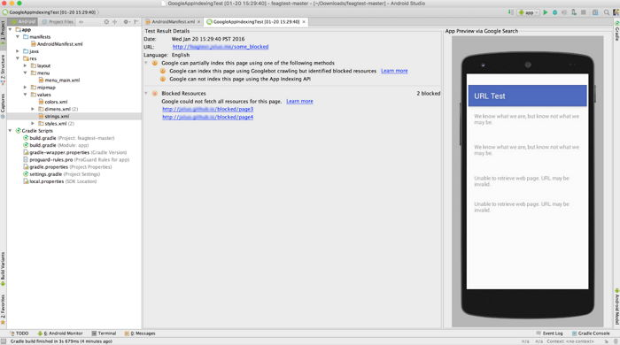 android-studio-2-0-app-indexing