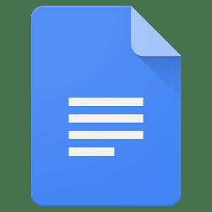 Google Docs ya permite editar y darle formato a documentos con comandos de voz – Lista de comandos