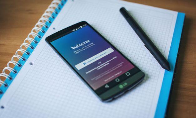 Instagram permitirá grabar vídeos de 60 segundos